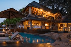 Bookings for your Kruger National Park Accommodation, Safari Lodges and Tours at best prices here Kruger National Park, National Parks, Sand Game, Game Lodge, Private Games, Safari Adventure, Luxury Tents, Game Reserve, Great View