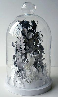 Beauties Hedgerow