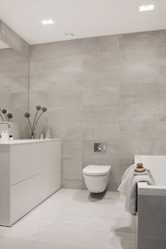 Bathroom Interior Inspiration Modern Ideas For 2019