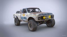 GMC C/K  More dirty truck sketching.  Source image: http://picturecarlocator.com/wp-content/uploads/2013/04/2013-04-02-15.11.03.jpg