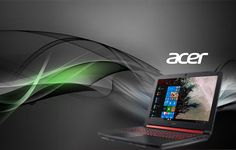 Acer's First Laptops with Built-in-Support for Alexa - Trade Flock Acer, Flocking, Gadget, Laptops, Innovation, Public, Ship, Technology, How To Plan