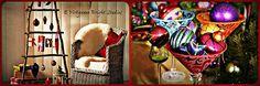 <3 Vicky  #HappyHolidays #MerryChristmas #HappyHanukkah #HappyYule #HappyKwanzaa #photography #poetry #art #music #quotes #RightIsRight #LoveIsLove #NeverGoBack #NOH8 #LGBT #safetypin #love #life #family #music © Vickyanne Wright Studios & - vickyanne - #VickyanneWrightStudios #RainbowFamilies www.vickyannewrightstudios.com www.facebook.com/vickyannewrightstudios www.facebook.com/RainbowFamilies.VickyanneWright http://www.viewbug.com/member/VickyanneWrightStudios www.twitter.com/VawSt