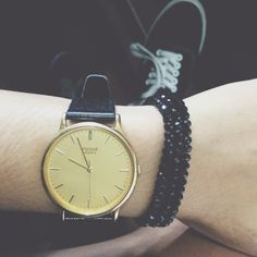 ⌚️ brightwatches.com