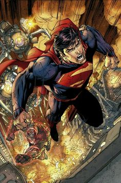 Superman....../////