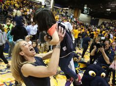 Drexel Women's basketball has a real shot at the CAA Championship!!!!