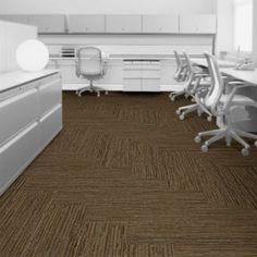Winter Sun Summary   Commercial Carpet Tile   Interface