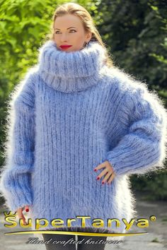 Thick Sweaters, Wool Sweaters, Sweaters For Women, Cardigan Sweaters, Long Cardigan, Icelandic Sweaters, Mohair Sweater, Shawls And Wraps, S Models