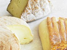 Conde Nast: Where to find the best cheese in the world. To get the absolute top Gouda, Swiss, creamy spreads, and more, you might have to travel a lot further than your local market. Worth it? Wine Recipes, Great Recipes, Cooking Recipes, Favorite Recipes, Wine And Cheese Party, Wine Cheese, Cooking Cheese, Best Cheese, Food Obsession