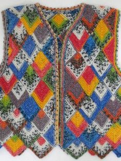 Image result for pattern for domino knitted jersey