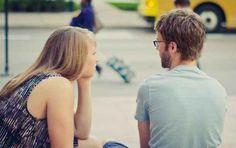 Descubre si el sexo entre ?amigos? rompe o fortalece la relación Qué hacer y qué no hacer durante el sexo en verano http://caracteres.mx/que-hacer-y-que-hacer-durante-el-sexo-en-verano/