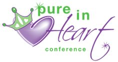 Pure in Heart - Planting Seeds of Purity in the Next Generation