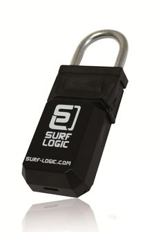 Caja de seguridad Spetton SurflogicCaracterísticas:Caja acero de seguridad para llaves. Gran dureza