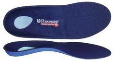 The 7 Best Insoles for Plantar Fasciitis 2017