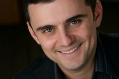 My interview with GaryVee for @Team MarketingProfs Dec. 22, 2013. Jab, Jab, Jab, Right Hook: Author Gary Vaynerchuck Talks to Marketing Smarts [Podcast]