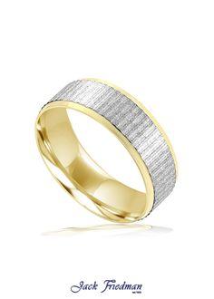 Gents wedding band jackfriedman.co.za Womens Wedding Bands, Beautiful Things, Wedding Rings, Engagement Rings, Jewelry, Fashion, Enagement Rings, Moda, Jewlery