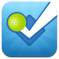 Foursquare #iPhone, #Apps, #bestiphoneapps