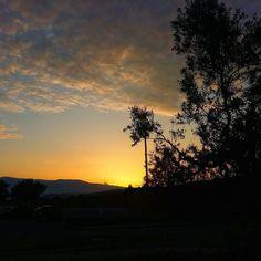 SUNSET  #TavernaDiMontaltoUffugo #Cosenza #Calabria  #sunset #loves_skyandsunset #vivobestsky #photosunsets_nat #thelove_of_sunsets #instacloudsover #ig_sunrisesunset #srs_sunshine #verso_sud_sunset #world_bestsky #bns_sunset #ptk_sky #total_sky #verso_sud #bestcalabriapics #loves_calabria_ #loves_united_calabria #volgocalabria #vivocalabria #ig_calabria #uwn_sunset #bns_sky #dm_photolife #sud_super_pics #calabria_super_pics by rosaria_gioia