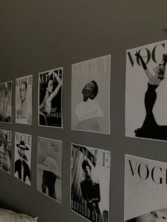 (@iamnoemie) uploaded by ǝᴉɯǝ̗ou on We Heart It Gray Aesthetic, Classy Aesthetic, Black And White Aesthetic, Aesthetic Room Decor, Aesthetic Vintage, Aesthetic Fashion, Picture Wall, Photo Wall, Mode Collage