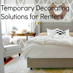 Temporary Decorating Solutions