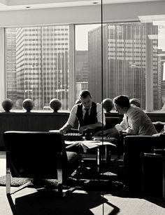 Suits Harvey and Mike Trajes Harvey Specter, Harvey Specter Suits, Suits Harvey, Serie Suits, Suits Tv Series, Suits Show, Suits Tv Shows, Mens Casual Suits, Mens Fashion Suits