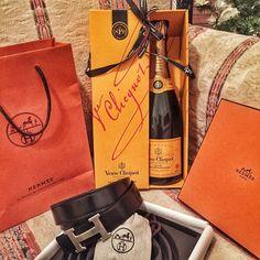 Veuve Clicquot  #vincenzolangella #draghetto86 #draghetto86champagne