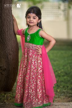 a572ef7eefa3e1 A girl s fashion can never go wrong with Pink especially coz these little  ones love it