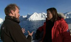 "6 Part Series ""Did Climate Change Just Hit Home? Ann Curry Reports. {Video}"" via myEARTH360 blog"