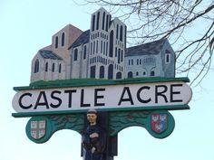English Village, Uk Photos, Norfolk, Acre, Places Ive Been, Places To Visit, England, Community, City