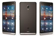 HP ELITE X3 64GB Dual SIM GRAPHITE UNLOCKED BRAND NEW SET BOXED Fast Delivery