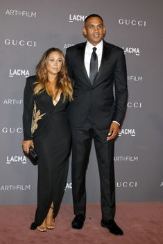 Celeb Couples That Have Been Married For 10 Or More Years! | Black America Web Black Celebrities, Celebs, Ice T And Coco, Black Celebrity Couples, David And Victoria Beckham, Angela Bassett, Still In Love, Black Families, Snoop Dogg