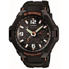 http://www.stylorelojeria.es/casio-gw40001aer-gshock-p-1-50-5346/