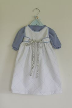 Baby Dress, Summer Dresses, Boys, Girls, Sewing, Babies Stuff, Clothes, Portugal, Style