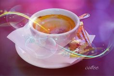 Coffee Ideas To Try In Your Kitchen - http://coffeemachinesinfo.com/coffee-ideas-try-kitchen/