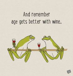 Funny Happy Birthday Images - Happy Birthday Funny - Funny Birthday meme - - And remember age gets better with wine. The post Funny Happy Birthday Images appeared first on Gag Dad. Funny Happy Birthday Images, Happy Birthday For Her, Birthday Wishes For Him, Birthday Quotes For Him, Birthday Wishes Quotes, Funny Birthday Cards, Humor Birthday, Wine Birthday, Friend Birthday Quotes Funny