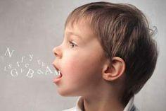balbaiala balbism copii psiholog cluj