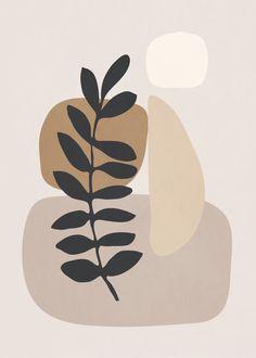 Abstract Art, Abstract Portrait, Portrait Paintings, Acrylic Paintings, Art Paintings, Plant Art, Minimalist Art, Geometric Art, Framed Art Prints