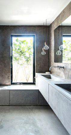 tel-aviv-house-gabrielle-toledano-interior-design_dezeen_936_5