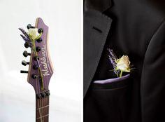 Ph: Momento Cativo | Post: FEB 22, 2014 - O NOSSO CASAMENTO | sara e filipe = OUR WEDDING {via Hoje é Especial} → http://www.hojespecial.com/2014/02/o-nosso-casamento-our-wedding.html