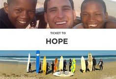 Want a chance to go on a TOMS Giving Trip? Enter at http://toms.com/ticket-to-give