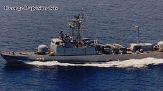 Υπέρ συμφωνίας ΑΟΖ το Λιβυκό κοινοβούλιο-τουρκικά πλοία ανάμεσα σε Ρόδο-... Boat, Vehicles, Dinghy, Boats, Car, Vehicle, Ship, Tools