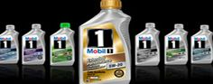 Find the best Mobil 1 Lube-Express which is offering to our customers in #Mobil 1 Coupons, tire rotate and balance or oil change coupons near Florida at affordable prices. If you are looking for more about information Mobil 1 Coupons, then you can visit our website or call us today!