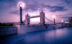 London, England by Linus Leijon  This is a photo with a lot of work done for me to get it. I was walking around in London and looking for the best shot I could possibly get of The Tower...  https://f11news.com/04/10/2017/london-england-by-linus-leijon