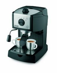 Ideal Capuccino Machine comprehends that rapid heating is what is required.