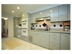 st. charles kitchen cabinets - Google Search