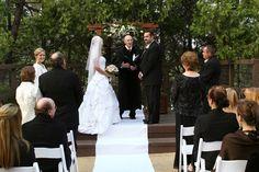 Winery Wedding, Wedding Venue, South Bay Wedding Venues, Silicon Valley Wedding Venues, Rustic Elegance, Testarossa Winery, Los Gatos Winery, Hagop's Photography