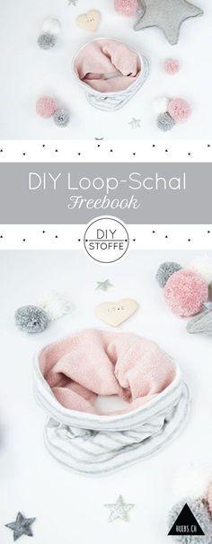 Buy Cheap Socken & Stirnband Haarband Set 62 68 74 Söckchen Schleife Rosa Schwarz Baby & Toddler Clothing Clothing, Shoes & Accessories
