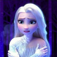Find images and videos about disney, elsa and queen elsa on We Heart It - the app to get lost in what you love. Frozen Art, Disney Frozen Elsa, Anna Disney, Frozen Wallpaper, Cute Disney Wallpaper, Elizabeth Queen, Frozen Pictures, Frozen Images, Disney Princess Pictures