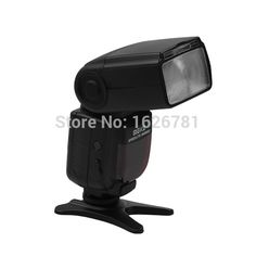 88.01$  Buy now - MK-950 Mark II TTL Slave Wireless Flashgun Speedlite work for Canon Camera  #magazineonlinebeautiful