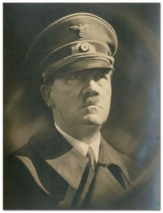 Happy birth day to the eternal fuhrer, Adolf Hitler! - Happy birth day to the eternal fuhrer, Adolf Hitler! Historia Universal, Figure Photo, The Third Reich, Paramount Pictures, Historical Photos, World War Ii, Popular Memes, Wwii, Germany