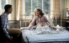 Forrest Gump - Sally Field - Tom Hanks